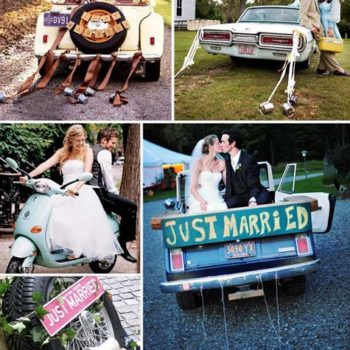 wedding so sweet + diy idea