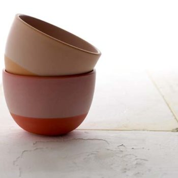 new: heath ceramics and galison 09