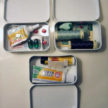 diy project: kate's miniature helper tins