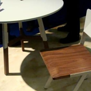 icff 2009: the final eleven…