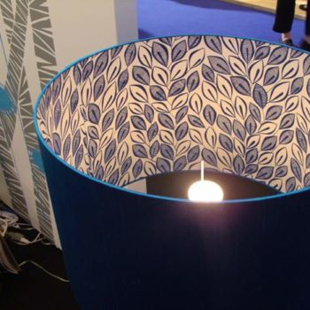 icff 2009: the british are coming (& so is paige russell)