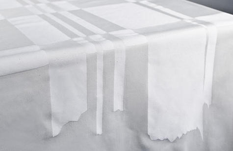 tapedtablecloth_1