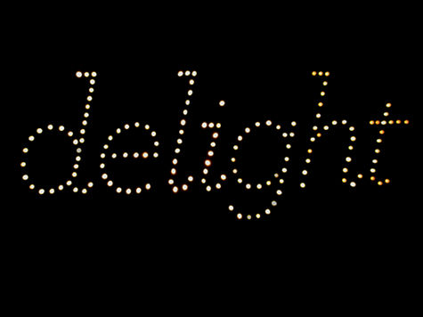 delight_step_4