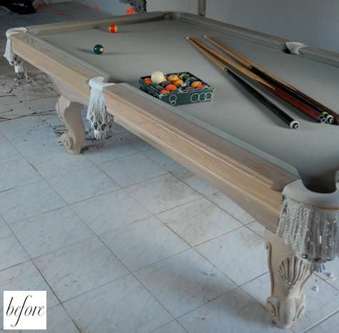 Pool Tables Prices Photos Table And Pillow WeirdmongerCom - Diamond smart table