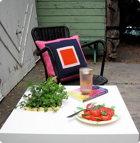 sprout-table-side-view