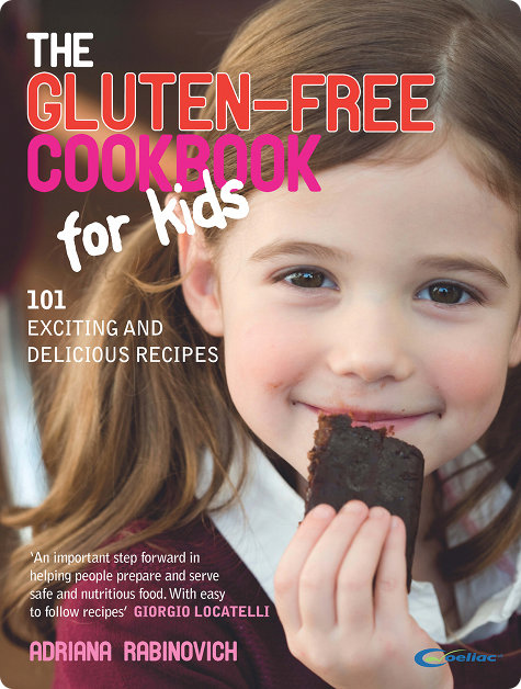 gluten-free-cookbook-for-kids-copy