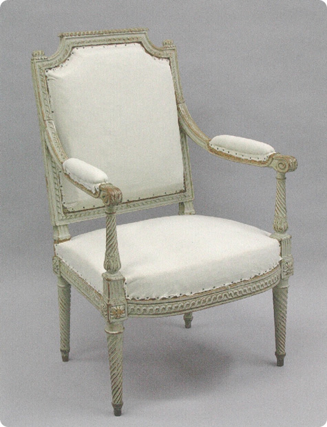 past present french chairs diy project design sponge