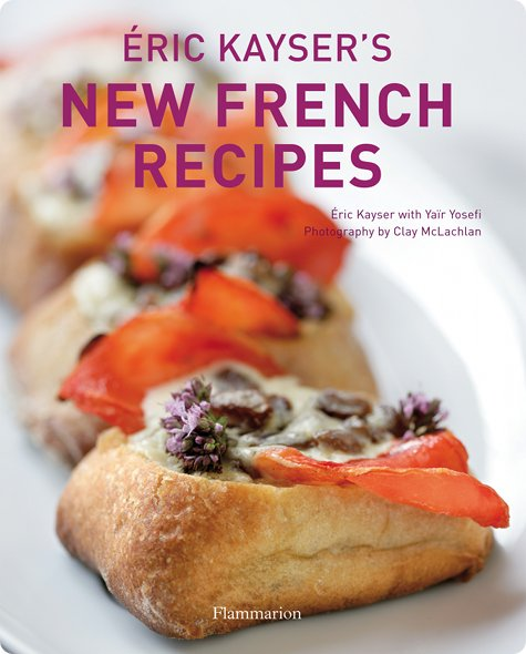 new-french-recipes