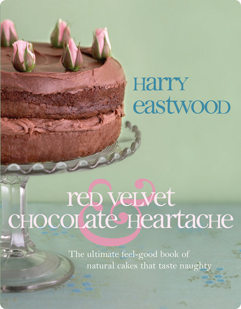 red-velvet-chocolate-heartache-copy