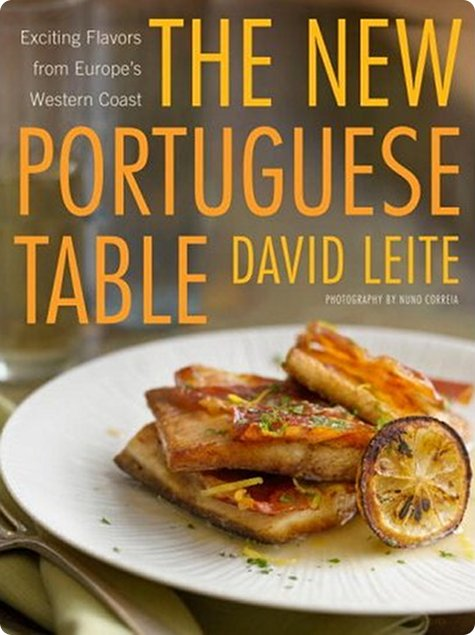 the-new-portuguese-table