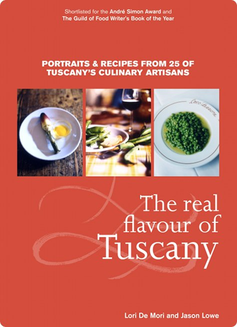 the-real-flavour-of-tuscany