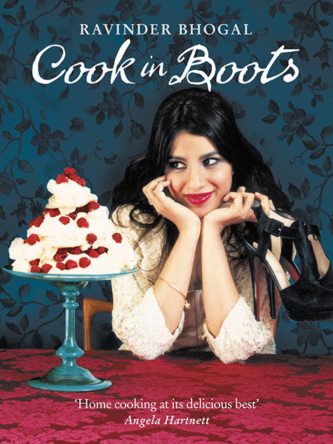 cook-in-boots
