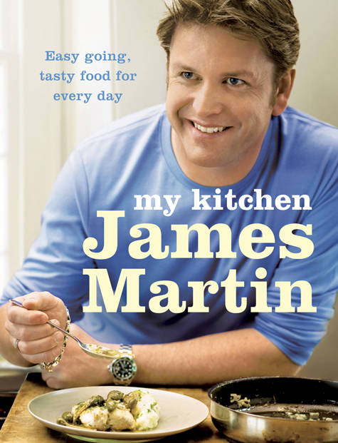 james-martin-my-kitchen