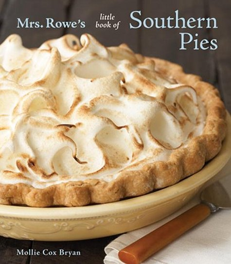 mrs-rowes-little-book-of-southern-pies