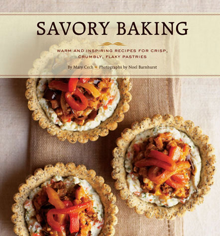 savory-baking-mary-cech