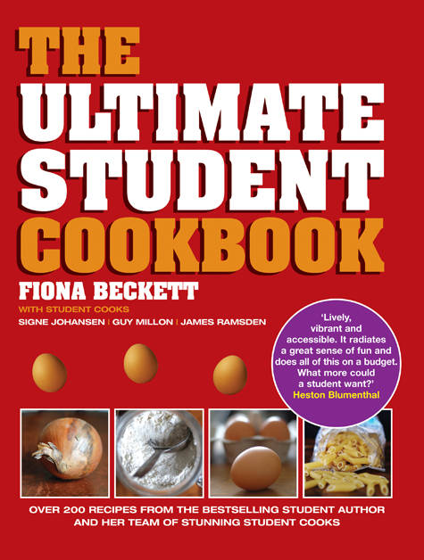 ultimate_student_cookbook
