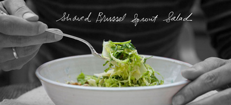 5and10-brusselsproutsalad-01