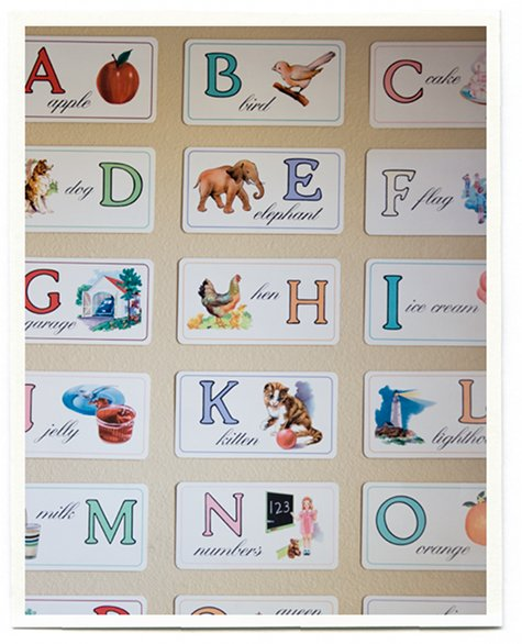 ABCcards4
