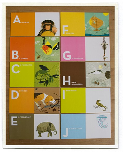ABCcards6