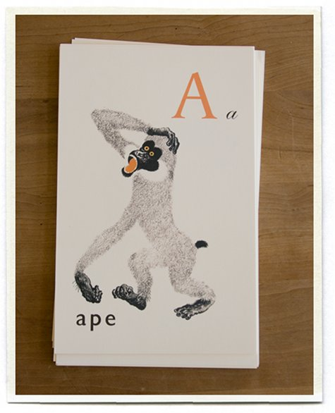 ABCcards7