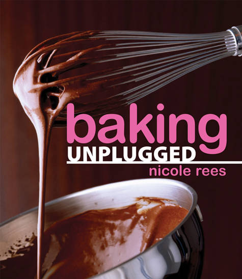 Baking-Unplugged-cover-art475