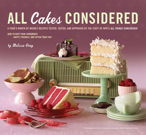 all-cakes-considered