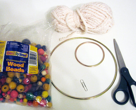 bead chand supplies