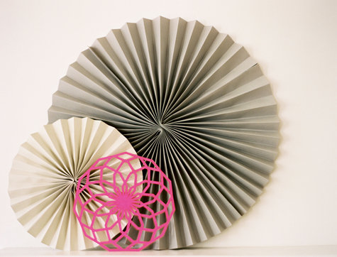 once-wed-spirograph-10_1