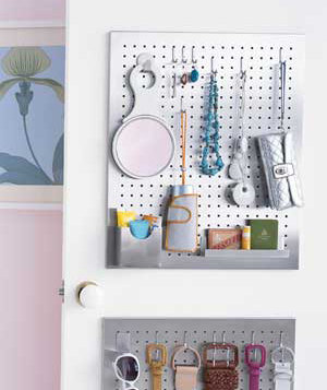 acessorypegboard-realsimple