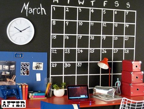 chalkboard paint office. suggested for you chalkboard paint office