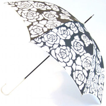 new: spring 2010 umbrellas from pare