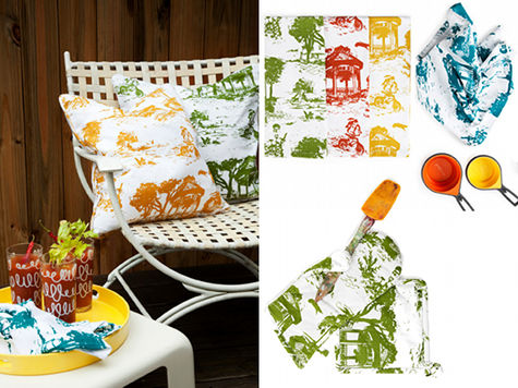 Toile PIllows in Chair_Lo Res