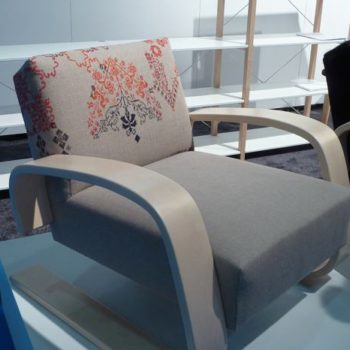 icff 2010: the final roundup