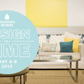 design on a dime contest: decorating w/ thrift store finds!