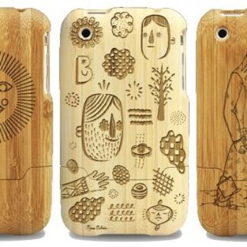 under $100: iphone covers