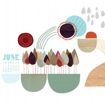 june d*s desktop wallpaper: chris bettig of mountain label