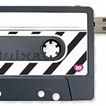 my life scoop: 25 cool usb drives