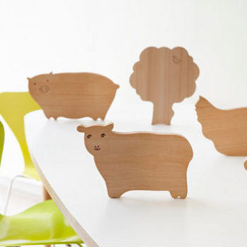 yoostore chopping boards