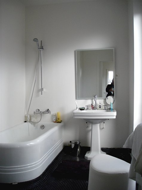 1930s bathroom ideas sneak peek best of bathrooms design sponge 10008