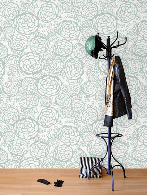 Top 51 Wallpaper Sources Designsponge