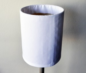 polli_cover_on_lamp