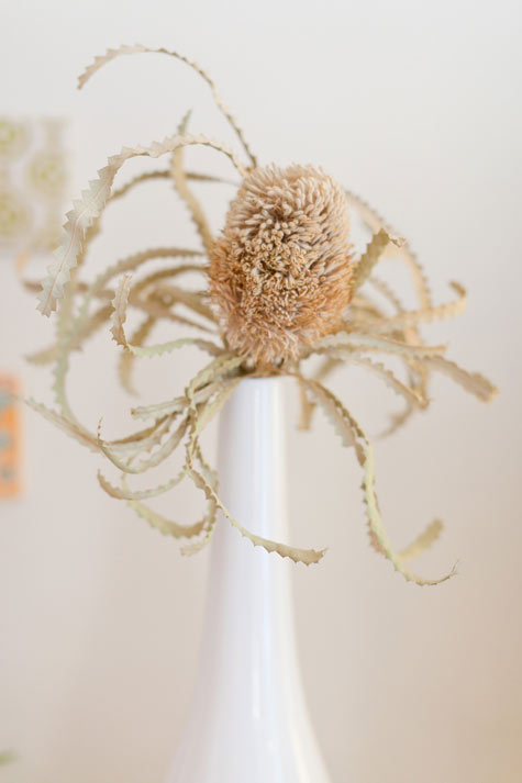 Sneak Peek Megan Of La Partie Events Design Sponge