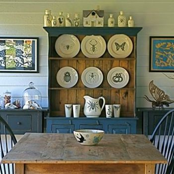 best of: dining rooms (square tables)