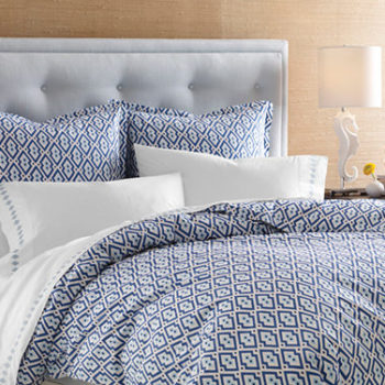 new: jonathan adler bedding