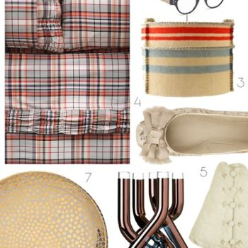 2010 gift guides: splurge worthy
