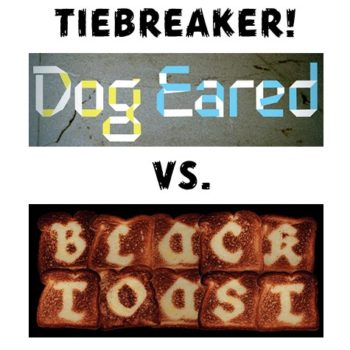 design your own alphabet: tie-breaker vote!!