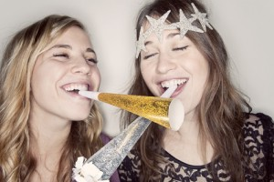 new-years-eve-party-blowers