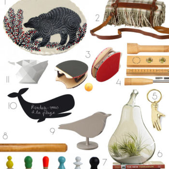 2010 gift guides: $100 and under