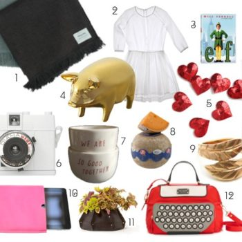 2010 gift guides: a wishlist from bash, please