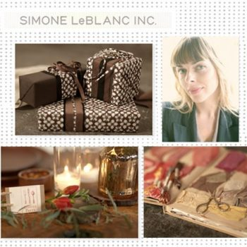 2010 gift guides: tips from a gifting pro!